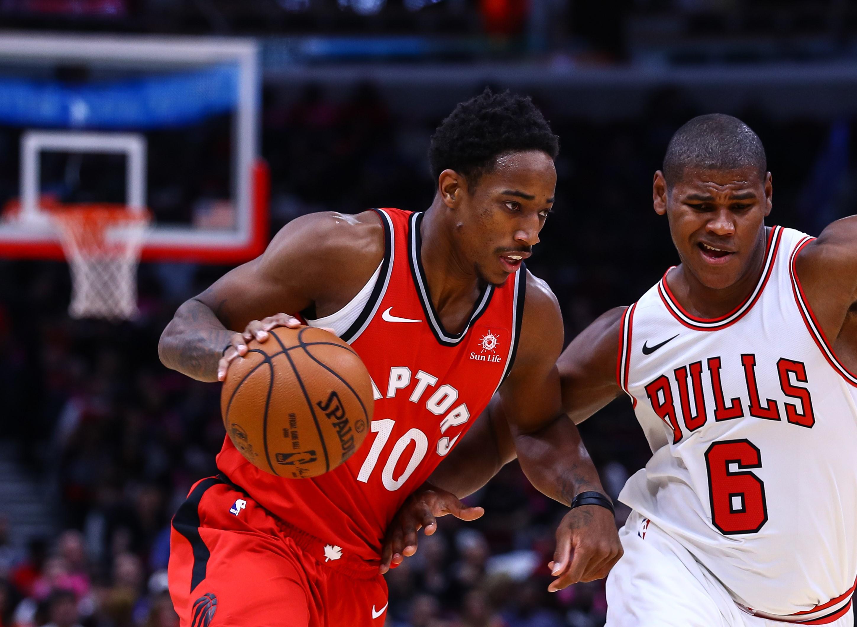 Toronto Raptors: What To Expect From The Toronto Raptors This Season?