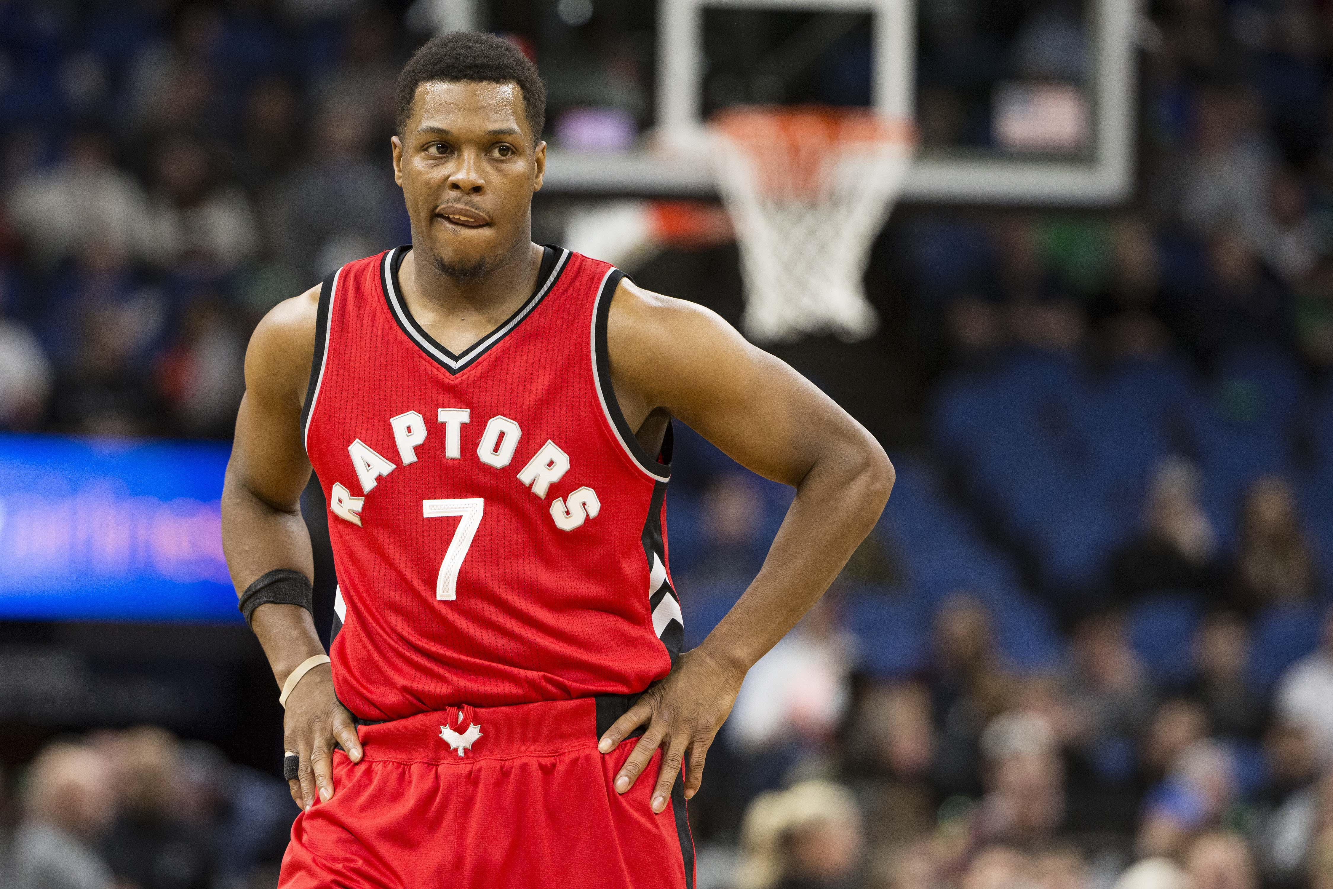 37f3f5de9daf Kyle Lowry s playoff struggles and the difficult question of legacy